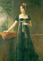 Auguste_Amalia per Storia e Storie