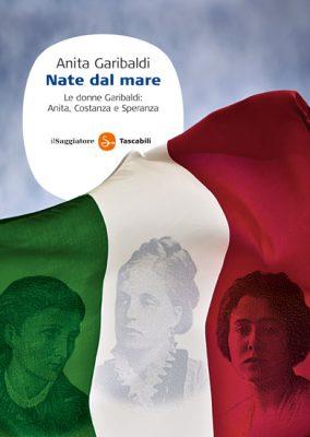 nate-dal-mare_ts